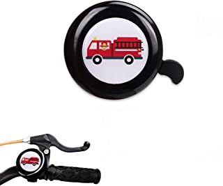 Best children's bicycle bell Reviews