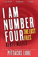 i am number four graphic novel