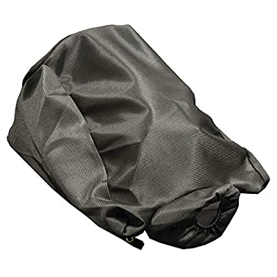 Stens 660-365 Chipper/Vac Bag