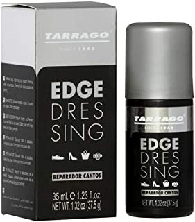 Tarrago Edge Dressing Shoe Dye - Repairs Leather & Rubber Shoes