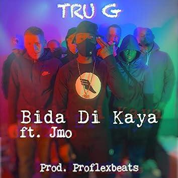 Bida Di Kaya (feat. Jmo)