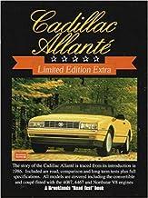 DeVille Fleetwood 300cid // VIN 3 Eldorado 4.9L // OHV // V8 // 16V // 273cid Seville // 4.5L VIN 8 DNJ TC3179 Timing Cover Gasket for 1989-1995 // Cadillac//Allante
