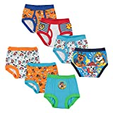 Potty Training Pants For Toddlers