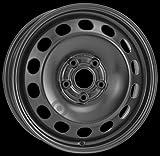 Alcar 9187–6,5x 16ET435X 112Llanta de acero