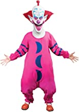 Trick or Treat Studios Men's Killer Klowns From Outer Space-Slim Costume
