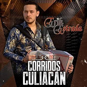 Corridos Culiacán