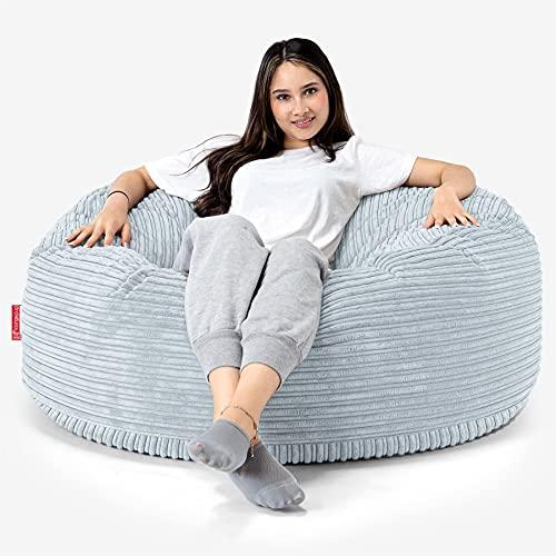 Lounge Pug, Puff GiganteSofá