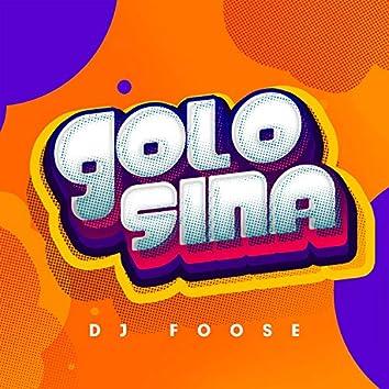 Golosina