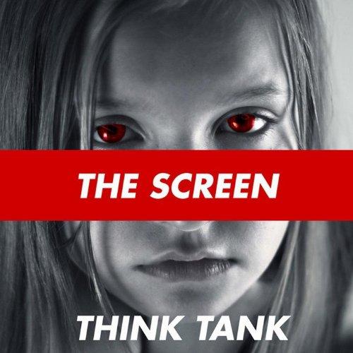 The Screen (L.E.D. Scream Mix)