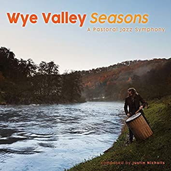 Wye Valley Seasons