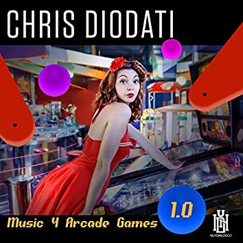 Music 4 Arcade Games 1.0
