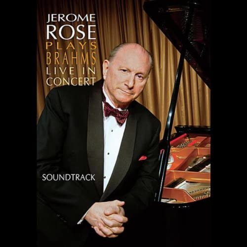Jerome Rose