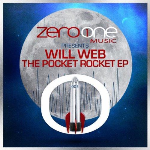 Pocket Rocket (Will Web's 2 Zero One 2 Rework)