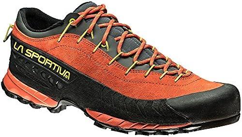 La Sportiva tx4 Schuhe Multifunktionsschuhe Trekkingschuhe