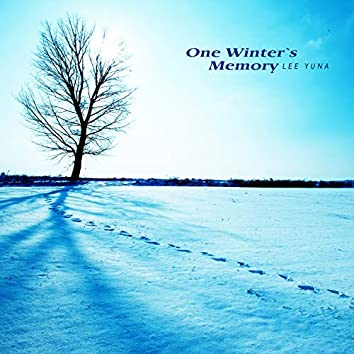 One Winter's Memory