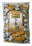 浅田飴 のど飴アソート 1袋(800g)
