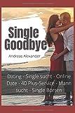 Single-Goodbye: Der...