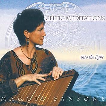 Celtic Meditations - Into the Light