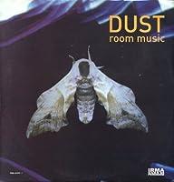 Dust Room Music [12 inch Analog]