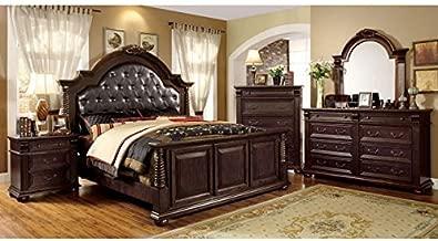 Best esperia bedroom set Reviews