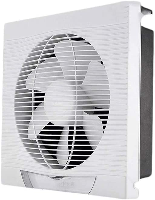 LKYBOA Heavy Duty Ventilation Fan and Max 87% OFF Combo for Bathroom Light a Max 57% OFF