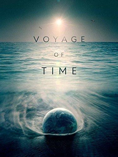 Voyage of Time [dt./OV]