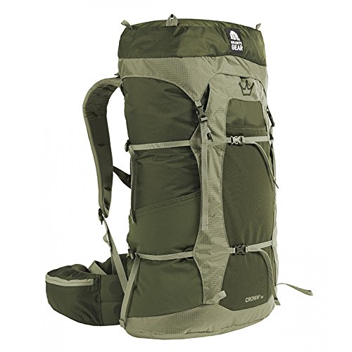 Granite Gear Crown 2 60 Backpack