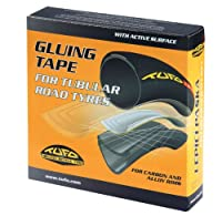 TUFO Gluing Tape for Tublar Road チューブラー用テープ 19mm幅