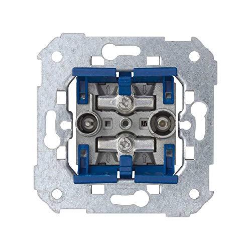 Simon - 75468-69 toma r-tv+sat modulares final s-75 Ref. 6557539119