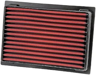 AEM 28-20187 Dryflow Air Filter