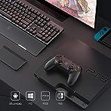 Zoom IMG-2 gamesir t1s gaming controller 2