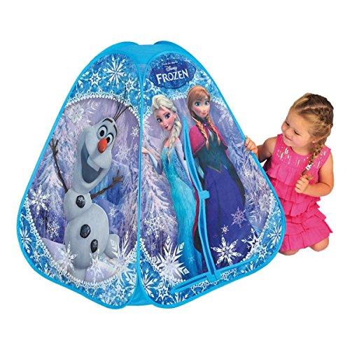 Tienda de Campaña Frozen Fentoys 655542