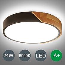 Amazon.es: lamparas