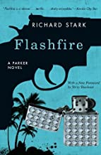 Flashfire: A Parker Novel (Parker Novels Book 19)