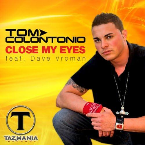 Tom Colontonio feat. Dave Vroman