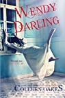 Wendy Darling: Estrellas: Volume 1 par Oakes