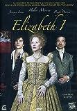 Elizabeth I (2 Dvd)