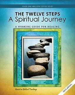 aa spiritual tools