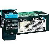 Lexmark C544X1CG C544 C546 X544 X546 X548...
