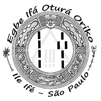 Odus Ifá