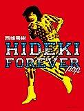 HIDEKI FOREVER pop
