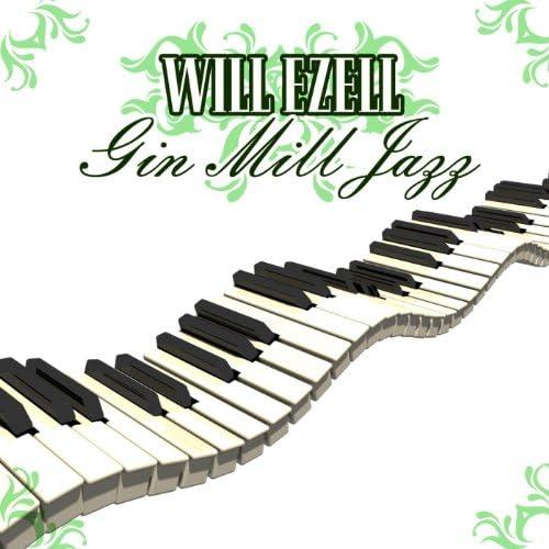 Will Ezell