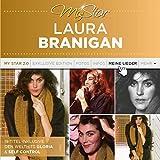 Laura Branigan: My Star (Audio CD)