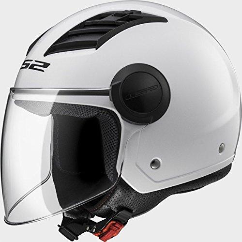 Casco Ls2 Helmets