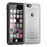 Best CellEver Iphone 6 Case For Protections - CellEver iPhone 7/8 Case Waterproof Shockproof IP68 Certified Review