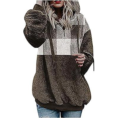 Women Fashion Hoodies Casual