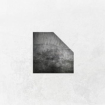 Genesi EP