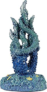 GloFish 29035 Seaweed Ornament, Small