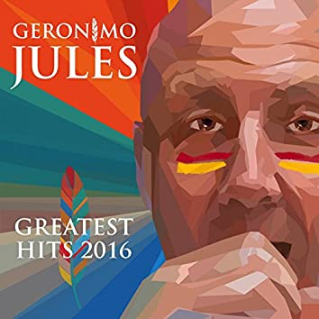 Greatest Hits - 2016