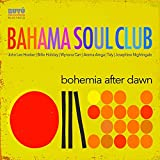 Bohemia After Dawn [Import]
